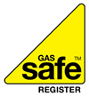 logo_gas-safe